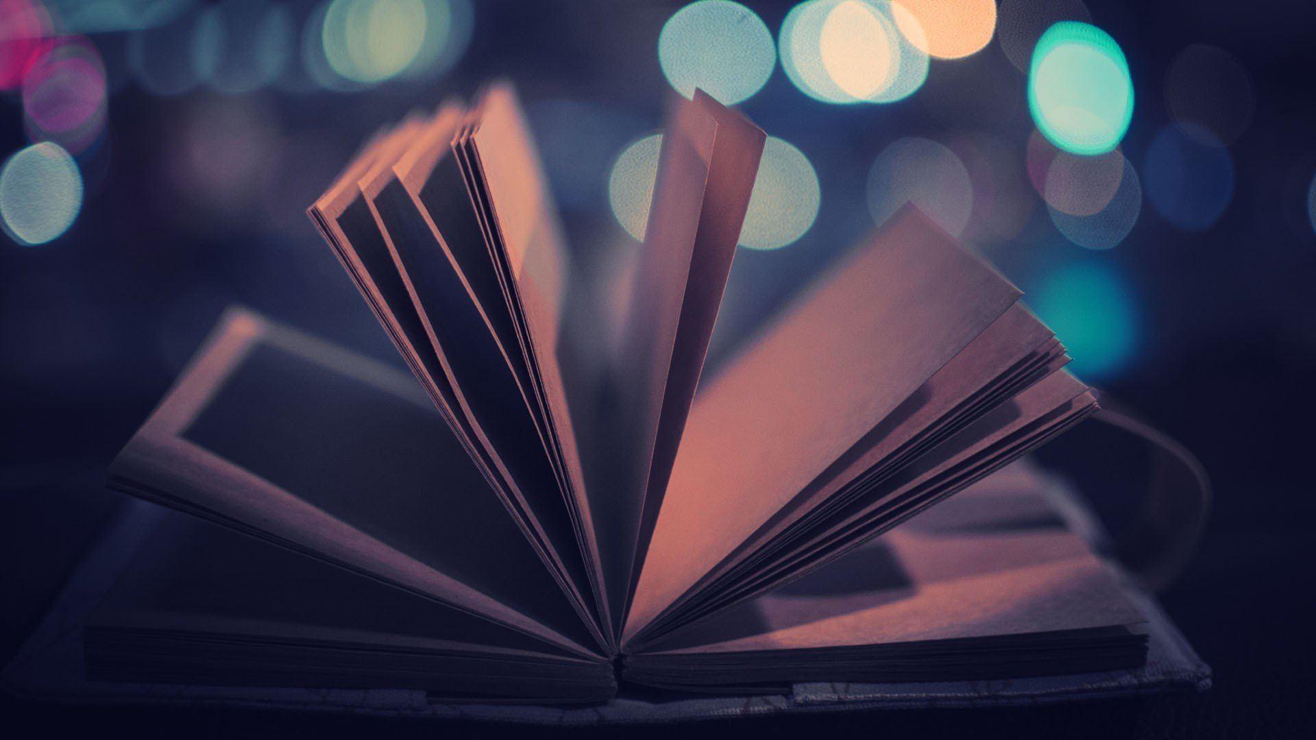 Dream Journal opening