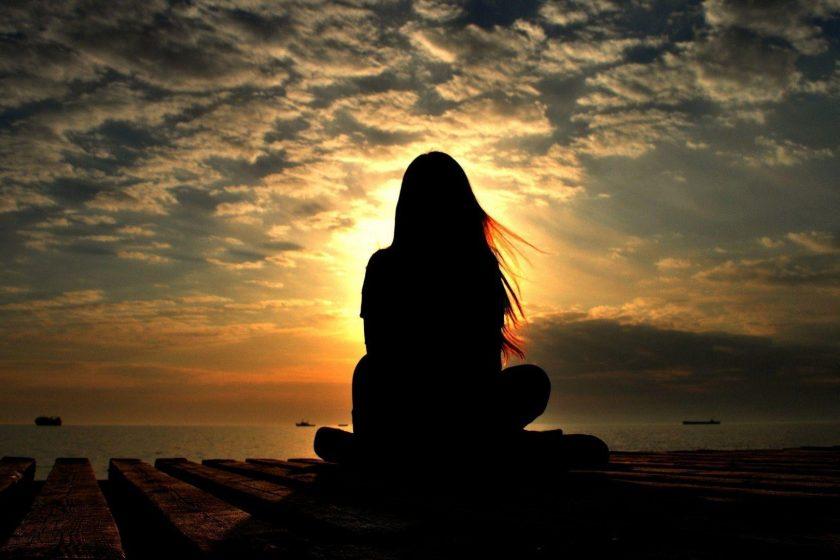 Meditation DEILD