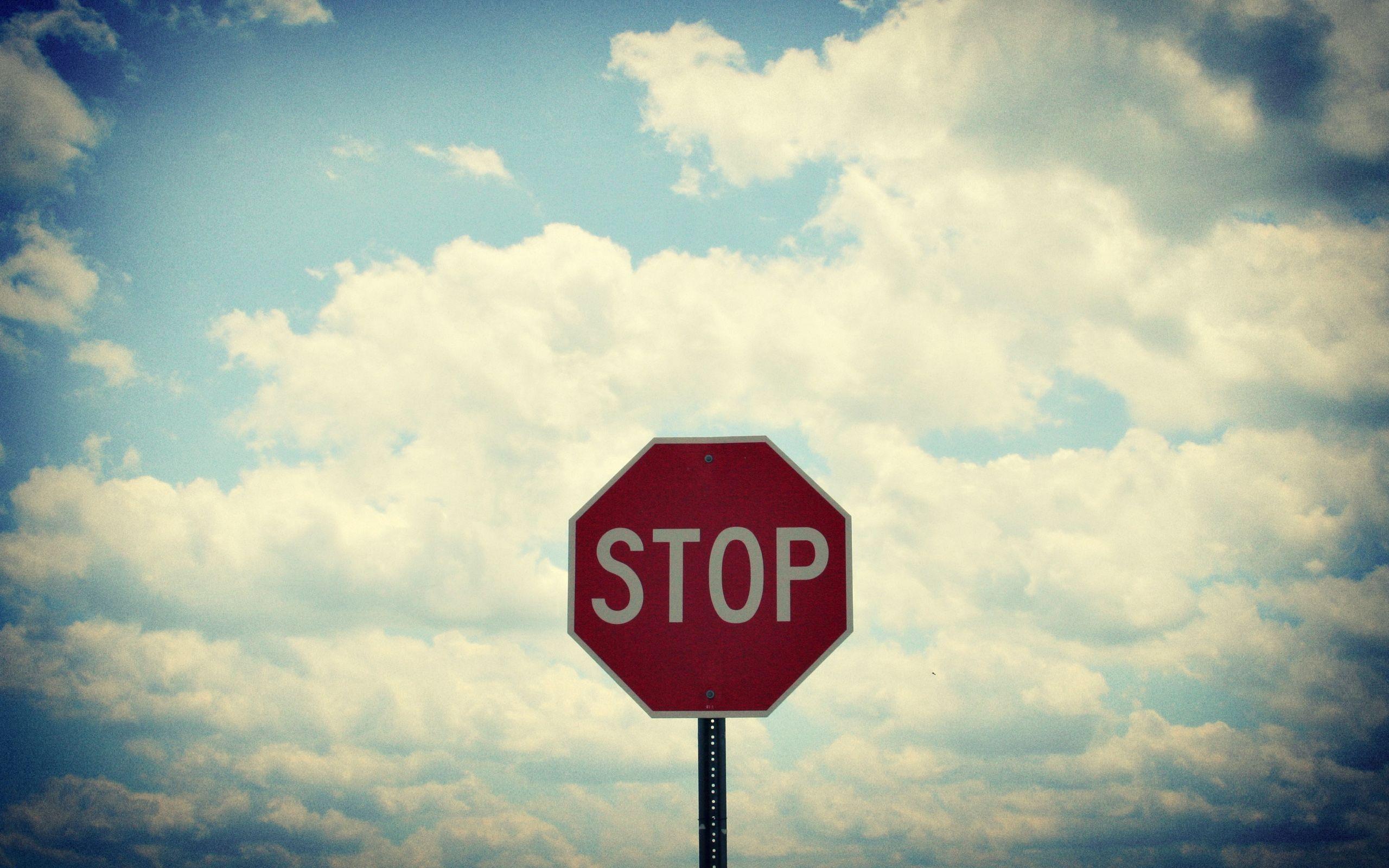 Stop Lucid Dreaming