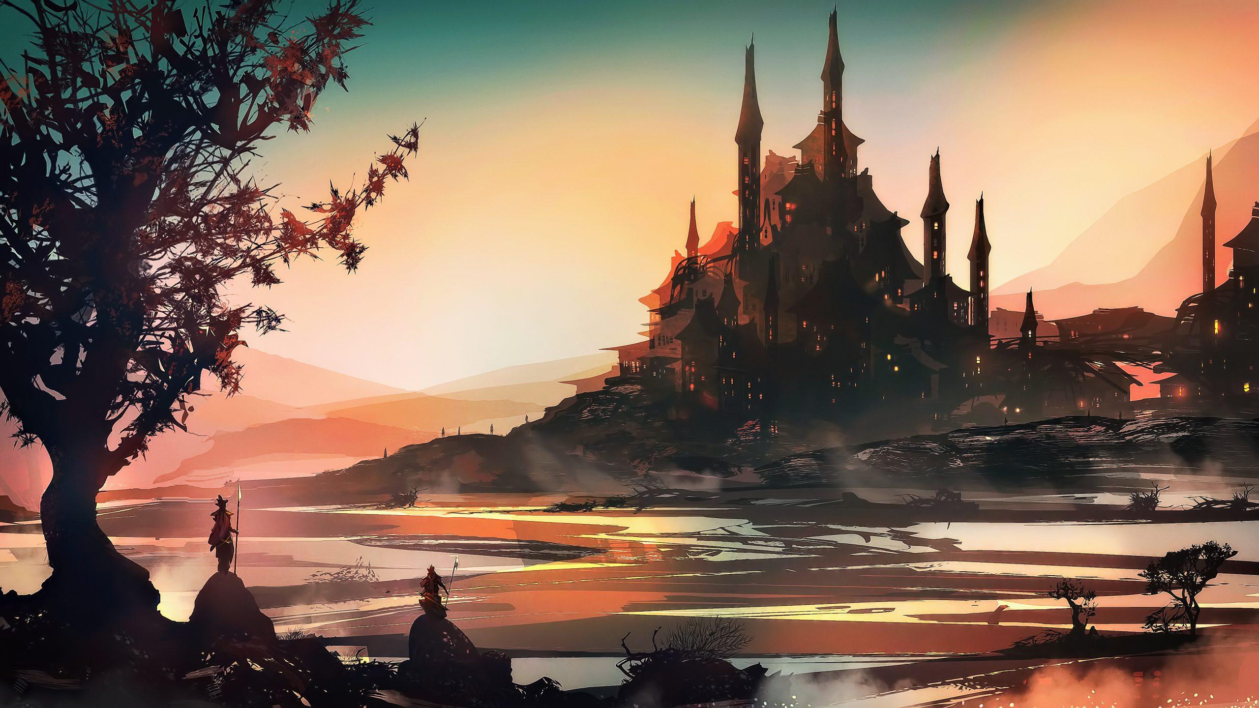 Incubation of fantasy dream