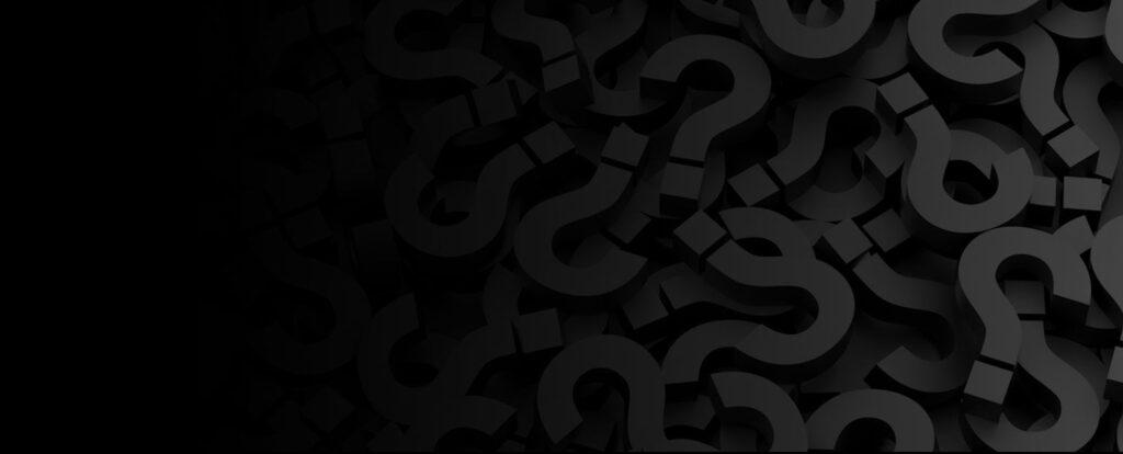 FAQ SSILD