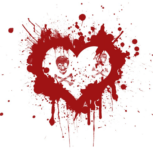 blood dream meaning