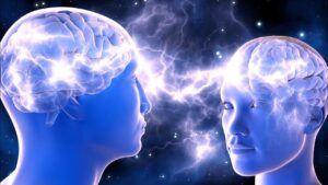 BrainWaves Deep sleep music