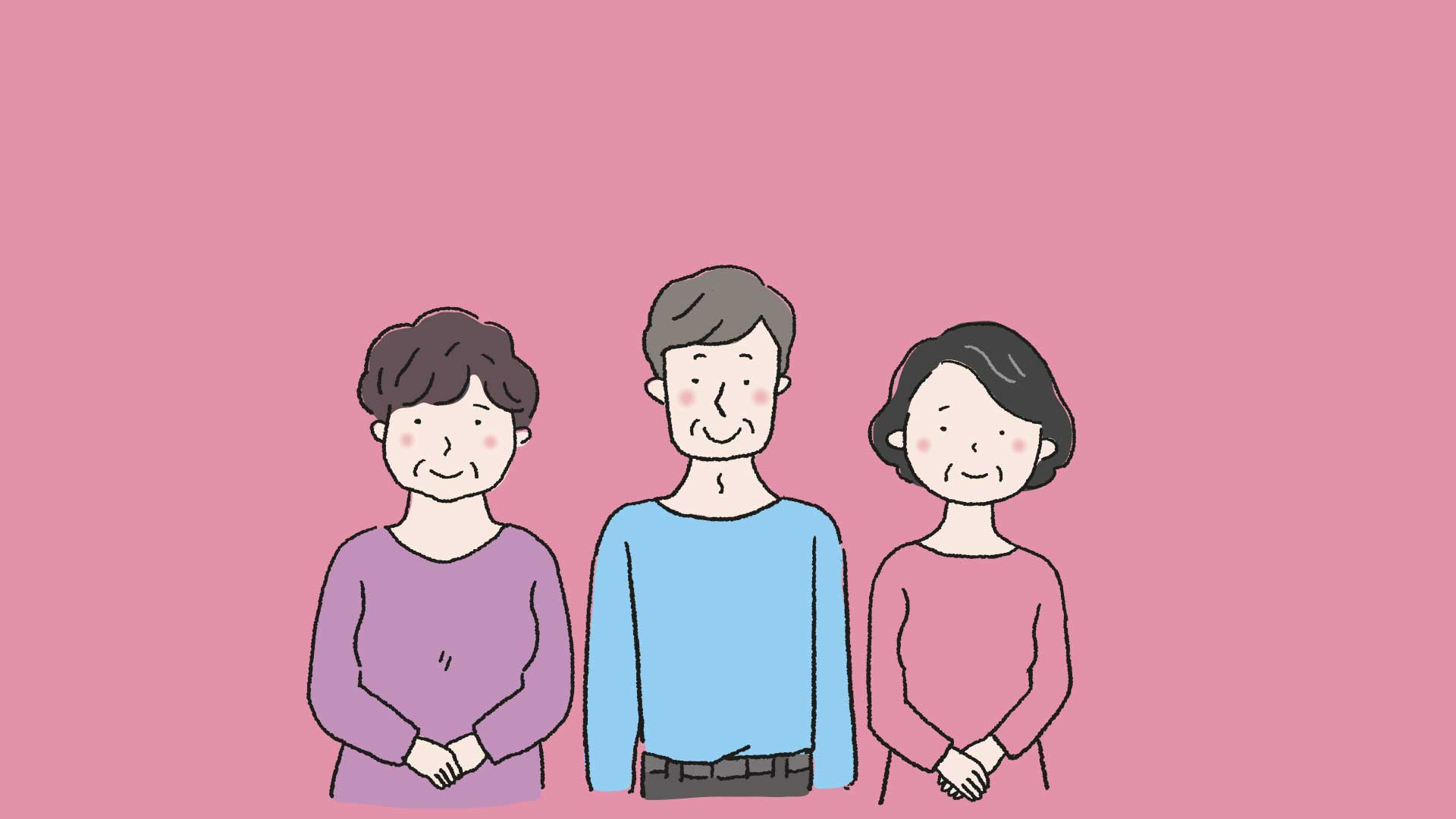 Menopause and sleep disorders